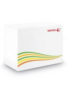 Xerox XRC drum 828A yellow