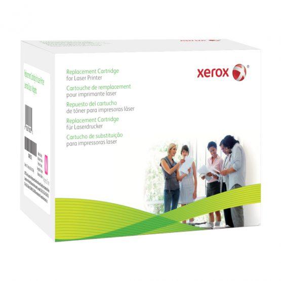 Xerox XRC Toner C540 / X543 Magenta