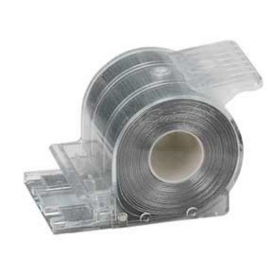 WC 7755/7765 staple cartridge box