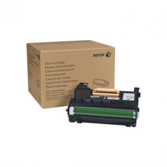 VersaLink B400/B405 Drum cartridge 65K