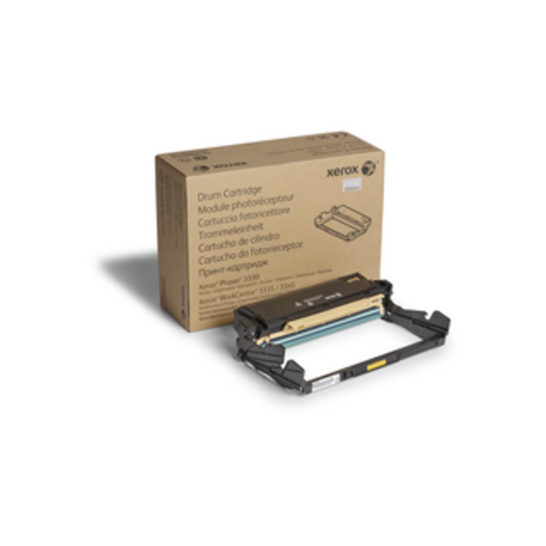 Phaser 3330 WorkCentre Drum Cartridge