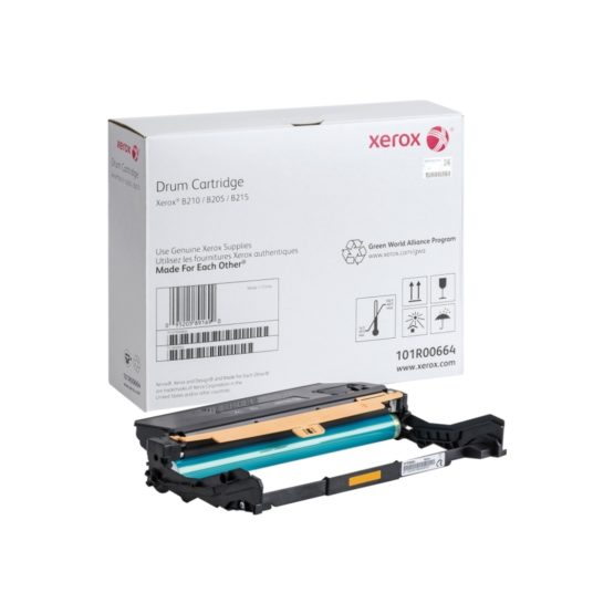 B210/B205/B215 Drum Cartridge 10K