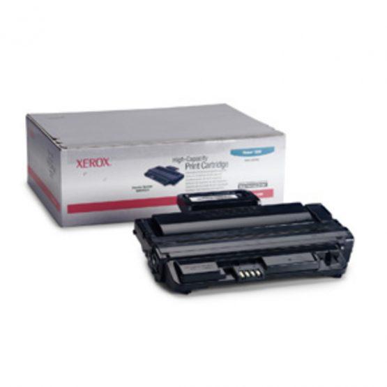 Phaser 3250 toner black HC 5K