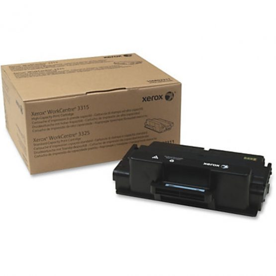 WorkCentre 3315 Toner 5K