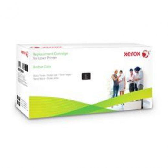 Xerox XRC toner TN2110 black