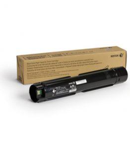 VersaLink C7020/7030 Black Toner Extra Hi cap. 23.6K