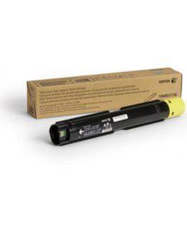 VersaLink C7020/7030 Yellow Toner Extra Hi cap.16.5K