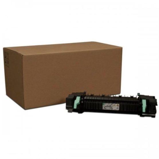 Phaser 6600 fuser unit